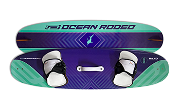 ocean rodeo mako 135 pricing table